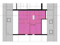 Agence immobilière Saanen - TissoT Immobilier : Appartement 4.5 pièces