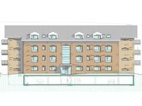 Vendre Acheter Estavayer-le-Lac - Appartement 2.5 pièces