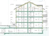 Achat Vente Estavayer-le-Lac - Appartement 2.5 pièces