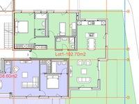 Estavayer-le-Lac TissoT Immobilier : Appartement 3.5 pièces
