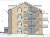 Agence immobilière Estavayer-le-Lac - TissoT Immobilier : Appartement 4.5 pièces
