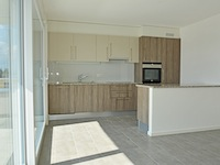 Appartamento 5.5 Locali Cheseaux-sur-Lausanne