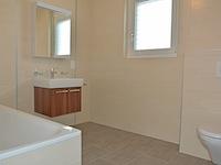 Cheseaux-sur-Lausanne -             Wohnung 5.5 Zimmer