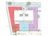 Bien immobilier - Cheseaux-sur-Lausanne - Appartement 5.5 pièces
