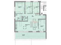 Cheseaux-sur-Lausanne TissoT Immobilier : Appartement 5.5 pièces