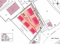 Achat Vente Cheseaux-sur-Lausanne - Appartement 5.5 pièces
