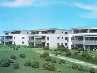 Vendre Acheter Cheseaux-sur-Lausanne - Appartement 3.5 pièces