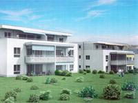 Agence immobilière Cheseaux-sur-Lausanne - TissoT Immobilier : Appartement 3.5 pièces