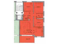 Wohnung 4.5 Zimmer Cheseaux-sur-Lausanne