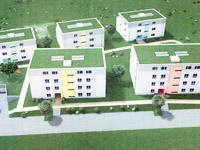 Cheseaux-sur-Lausanne TissoT Immobilier : Appartement 4.5 pièces