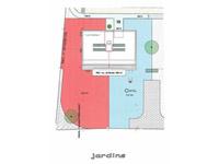 Cheseaux-sur-Lausanne 1033 VD - Appartement 3 pièces - TissoT Immobilier