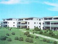 Vendre Acheter Cheseaux-sur-Lausanne - Appartement 3 pièces