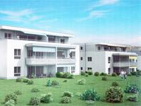 Agence immobilière Cheseaux-sur-Lausanne - TissoT Immobilier : Appartement 3 pièces