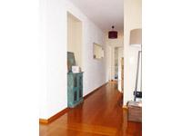 Duplex 5.5 Zimmer Chailly-sur-Montreux
