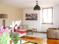 Chailly-sur-Montreux -             Duplex 5.5 Zimmer