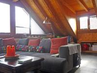 Bien immobilier - Chailly-sur-Montreux - Duplex 5.5 pièces