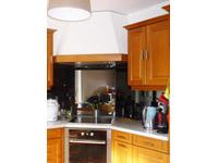 Chailly-sur-Montreux TissoT Immobilier : Duplex 5.5 pièces