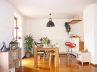 Chailly-sur-Montreux 1816 VD - Duplex 5.5 pièces - TissoT Immobilier