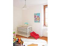 Vendre Acheter Chailly-sur-Montreux - Duplex 5.5 pièces