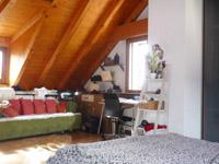 Achat Vente Chailly-sur-Montreux - Duplex 5.5 pièces