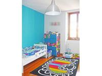 Agence immobilière Chailly-sur-Montreux - TissoT Immobilier : Duplex 5.5 pièces