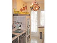 Bien immobilier - Bournens - Villa individuelle 5.5 pièces