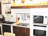 Bournens TissoT Immobilier : Villa individuelle 5.5 pièces