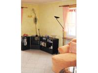 Bournens 1035 VD - Villa individuelle 5.5 pièces - TissoT Immobilier