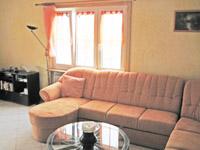 Vendre Acheter Bournens - Villa individuelle 5.5 pièces