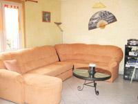 Agence immobilière Bournens - TissoT Immobilier : Villa individuelle 5.5 pièces