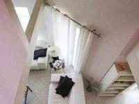 Montagny-près-Yverdon TissoT Immobilier : Villa individuelle 5.5 pièces