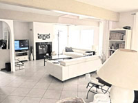Montagny-près-Yverdon 1442 VD - Villa individuelle 5.5 pièces - TissoT Immobilier