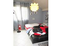 Agence immobilière Montagny-près-Yverdon - TissoT Immobilier : Villa individuelle 5.5 pièces