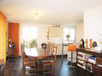 Bien immobilier - Fétigny - Villa individuelle 5.5 pièces