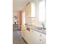 Fétigny TissoT Immobilier : Villa individuelle 5.5 pièces