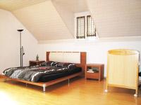 Vendre Acheter Fétigny - Villa individuelle 5.5 pièces