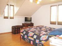 Agence immobilière Fétigny - TissoT Immobilier : Villa individuelle 5.5 pièces