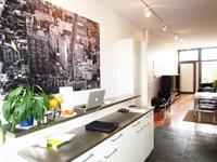 Bien immobilier - Troinex - Loft 4 pièces