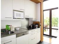 Troinex TissoT Immobilier : Loft 4 pièces
