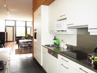 Troinex 1256 GE - Loft 4 pièces - TissoT Immobilier