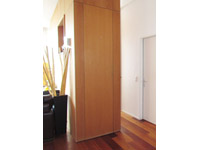 Vendre Acheter Troinex - Loft 4 pièces