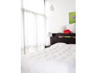 Agence immobilière Troinex - TissoT Immobilier : Loft 4 pièces