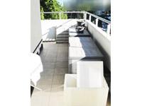 Lausanne 1004 VD - Appartement 3.5 pièces - TissoT Immobilier