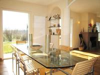 Bien immobilier - Neyruz - Villa individuelle 7 pièces