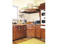 Neyruz TissoT Immobilier : Villa individuelle 7 pièces