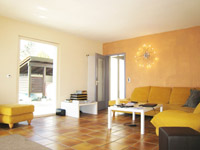 Neyruz 1740 FR - Villa individuelle 7 pièces - TissoT Immobilier