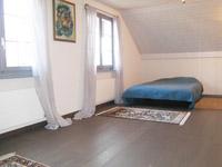 Agence immobilière Neyruz - TissoT Immobilier : Villa individuelle 7 pièces