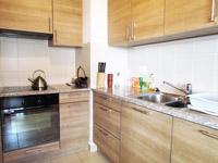 Bien immobilier - Eysins - Appartement 3.5 pièces