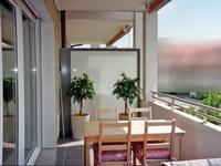 Eysins 1262 VD - Appartement 3.5 pièces - TissoT Immobilier
