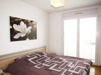 Vendre Acheter Eysins - Appartement 3.5 pièces